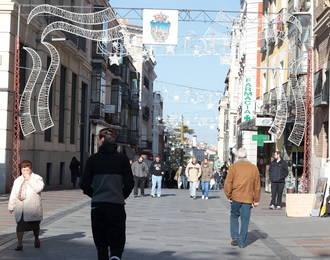 La Nochebuena y la Navidad en Guadalajara serán soleadas con nieblas matinales y con las máximas sobre los 13/14ºC