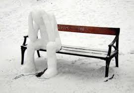 Sol y mucho frío en Nochevieja y Año Nuevo oscilando las mínimas entre los -5 y -8ºC