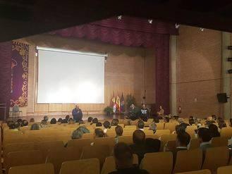 La Diputación de Guadalajara prepara un nuevo Boletín Oficial de la Provincia que se publicará todos los días