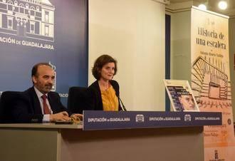 La Diputación organiza lecturas dramatizadas de 'Historia de una escalera' por los pueblos de la provincia