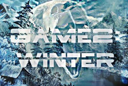 Siberian Reality Survival Series 'Game2: Winter' To Allow Rape, Murder & More