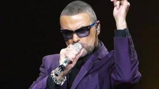 Muere a los 53 años el cantante George Michael