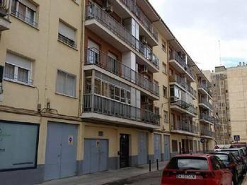 Guadalajara, una de las ciudades de España más rentables para invertir en el sector inmobiliario
