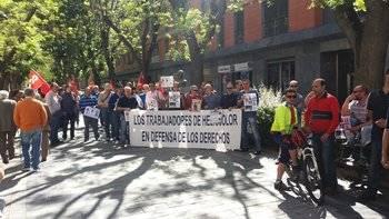 """Noticia pésima para Guadalajara: """"Se certifica la defunción de una empresa que ha sido referente en Guadalajara, Heliocolor"""""""