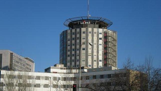 ¿Quiere saber cuáles son los dos mejores hospitales de España?