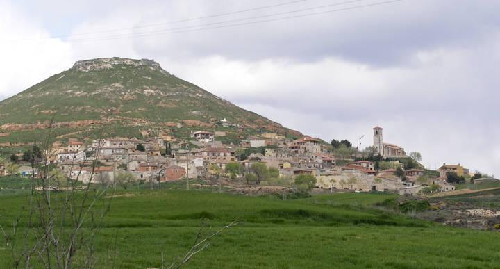 Hita se unirá en FITUR a la lista de 'Los pueblos más bonitos de España'