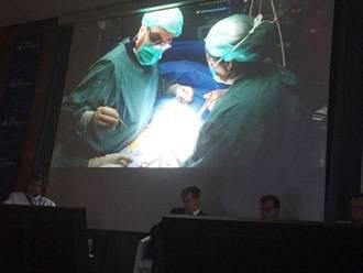 El servicio de Angiología, Cirugía Vascular y Endovascular de Guadalajara participó en un curso de Actualización en Cirugía Endovascular