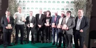 """Sigüenza, elegida como """"quinta maravilla rural de España"""""""