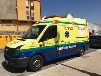 La Plataforma en Defensa de la Sanidad en Guadalajara cree que están en peligro 42 puestos de trabajo