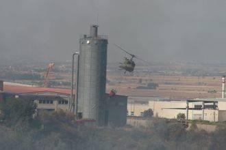 Alberto Rojo, el Gobierno de Castilla La Mancha y KUK Medioambiente S.L., nominados a la peor conducta ambiental