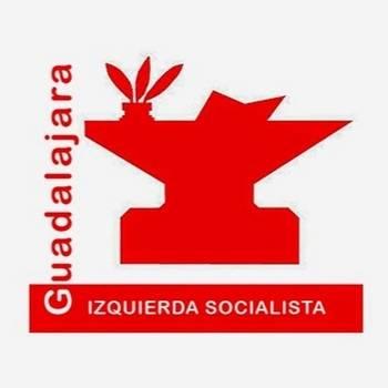 Izquierda Socialista de Guadalajara se lo deja bien claro a la Gestora del PSOE