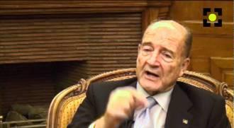 Fallece a los 79 años José Antonio Segurado, fundador de la CEOE