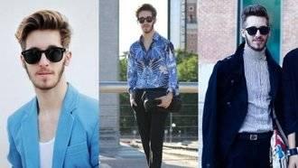 El diseñador guadalajareño Juan Carlos Pajares cerrará la Mercedes Benz Fashion Week Madrid
