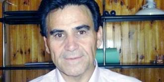 Dimite el director del Hospital Universitario de Guadalajara, el socialista Juan José Palacios