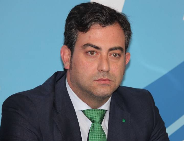 Afirman que el Equipo de Gobierno del PSOE de Cabanillas eliminará el Patronato Deportivo