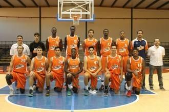 El Isover Basket Azuqueca intentará seguir la racha en Lanzarote