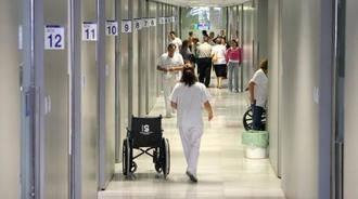 Acusan a Page de que las listas de espera crezcan a una media de 1.000 pacientes al mes en la sanidad de Castilla La Mancha