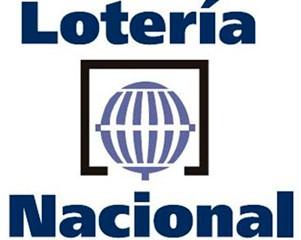 Vendido en Ciudad Real el primer premio de la Lotería Nacional, dotado con un millón de euros
