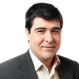 Artículo de Opinión del alcalde de La Toba : Cada vez somos menos