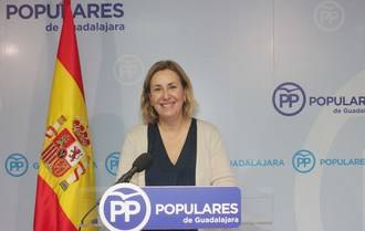 """Valmaña: """"La negligencia e ineficacia de Page puede provocar que se pierdan los programas de atención a la Infancia en Castilla-La Mancha"""""""