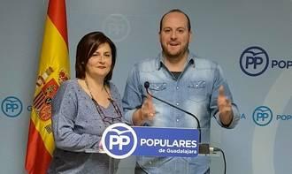 """""""El PSOE de Yunquera bloquea la gestión de los servicios de ayuda a domicilio y limpieza de instalaciones municipales"""""""