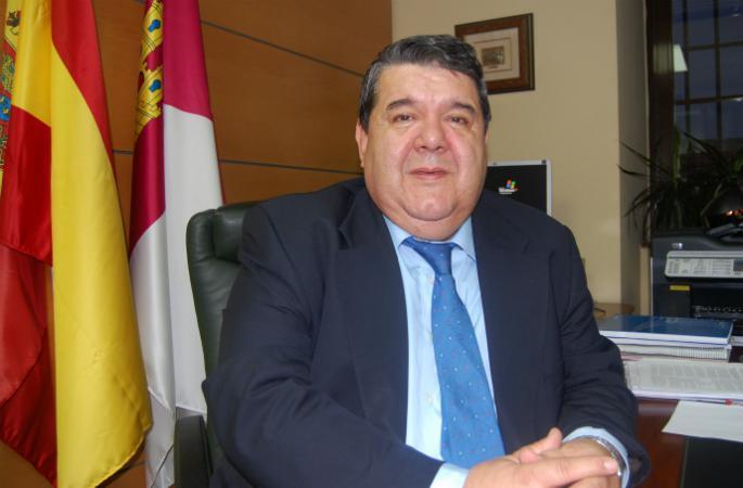 Sigue la crisis en la Sanidad de Page en Castilla La Mancha : Dimite, 12 horas después del de Guadalajara, el director del Hospital de Toledo