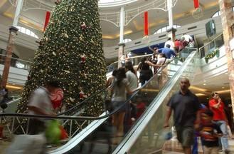 La Junta recomienda un consumo razonable y solidario en Navidad