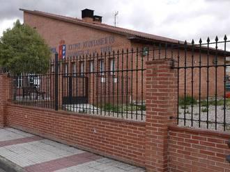 Villanueva de la Torre acoge un taller de empleo para trabajar con niños con capacidades diferentes