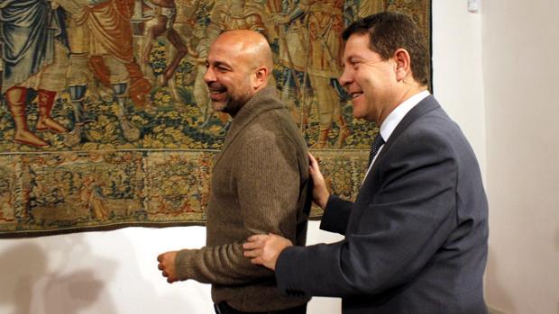 Page lleva a los tribunales al presidente de la diputación de Cuenca por no pagar 446.000 euros del Plan de Empleo