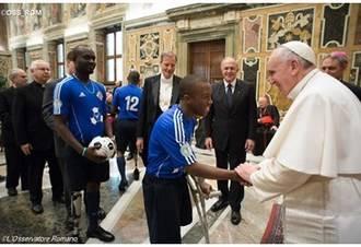 El papa Francisco y un cambio histórico: concede a los sacerdotes la facultad de absolver a quienes hayan abortado