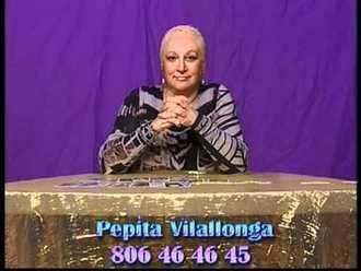 Detenida la vidente televisiva Pepita Vilallonga tras estafar 300.000 euros a una anciana de 77 años