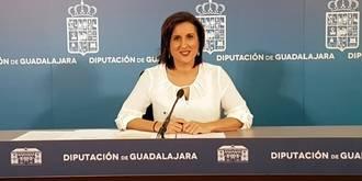 Yolanda Ramírez confirma que seguirá siendo diputada provincial