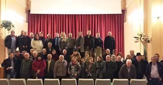 El PP exige a Page actuaciones e inversiones inmediatas en la comarca de Molina para frenar la despoblación
