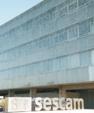 El caos continúa en la sanidad de Castilla La Mancha : el Sescam se enfrenta a más de ¡4.500 reclamaciones!