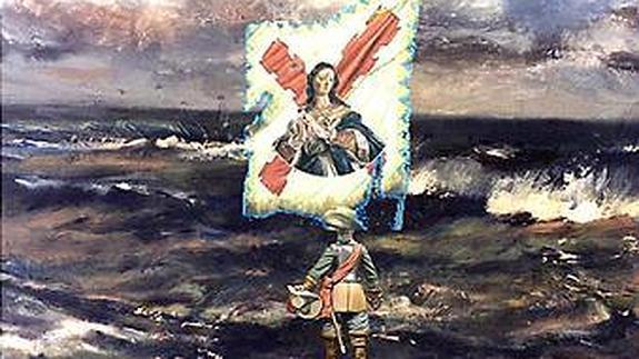 El día 8 de diciembre es festivo pero ¿por qué el día de la Inmaculada Concepción es fiesta nacional en España?