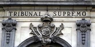 Durísimo varapalo del Tribunal Supremo a las pretensiones de Page de paralizar el ATC de Cuenca ampliando la ZEPA