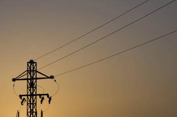 Ecologistas en Acción dice que es innecesario el tendido eléctrico entre Cifuentes y Peralveche