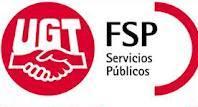 UGT gana las elecciones del personal laboral en el Ayuntamiento de Toledo