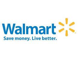 Wal-Mart se reorganiza para competir con Amazon en internet