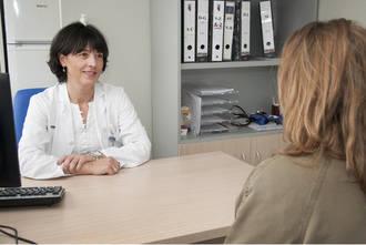 El servicio de Alergología del Hospital de Guadalajara participa en la elaboración de una guía sobre anafilaxia