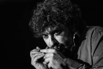 Música tradicional, jazz y teatro: Completa semana en el Teatro Moderno de Guadalajara