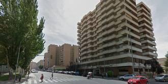Con 5.579.217.805 euros se pueden comprar todas las casas de Guadalajara
