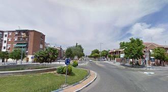 El PP de Azuqueca exige al alcalde que defienda ante Page los intereses de los azudenses en materia de transporte