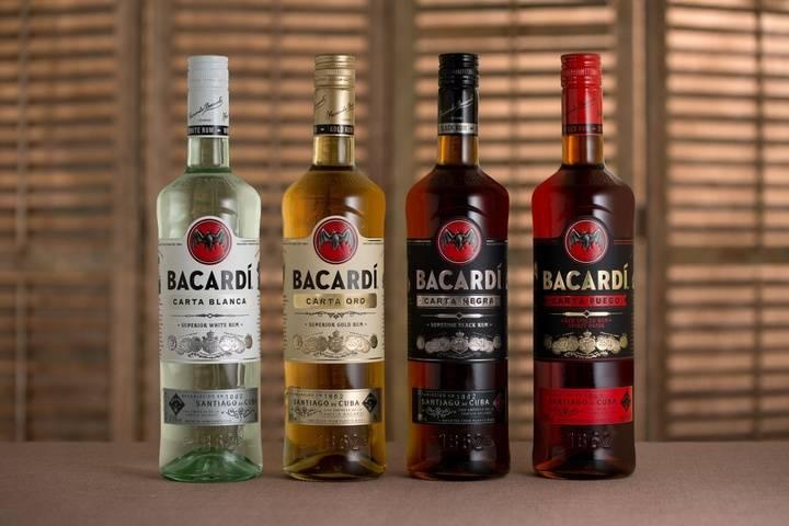 Barcadí traslada a Guadalajara toda su actividad logística