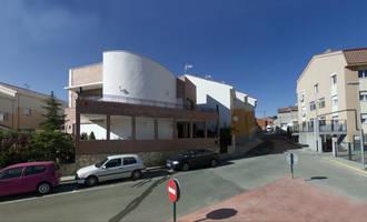 Cabanillas destina 46.500 euros a dos nuevas obras de renovación de la red de abastecimiento