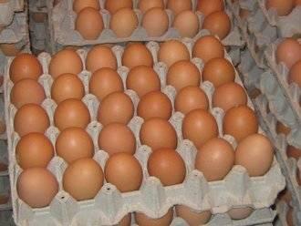 'Pillados' con cientos de huevos para lanzar en la noche de Halloween en la capital
