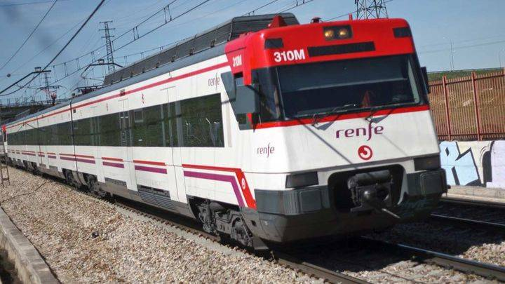 El Ayuntamiento de Azuqueca reclama más trenes y menos retrasos en Cercanías