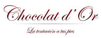 Los alcarreños de Chocolat d'Or acompañaron a Juan Carlos Pajares en su éxito de la Mercedes Benz Fashion Week