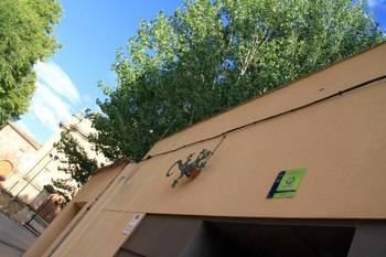 El CIJ La Salamandra de Sigüenza ya forma parte de la Red de Asesores Tecnológicos de Castilla-La Mancha