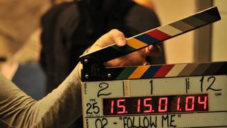 La Junta quiere ponerlo fácil para que se graben películas y series en Castilla-La Mancha